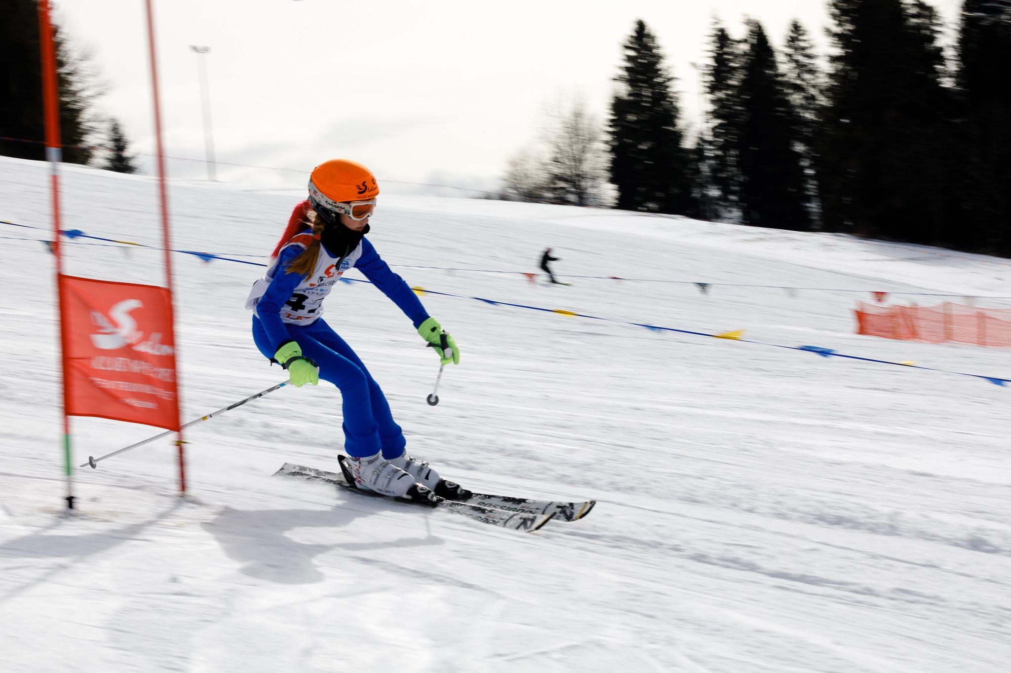 SlalomBlog2020 11