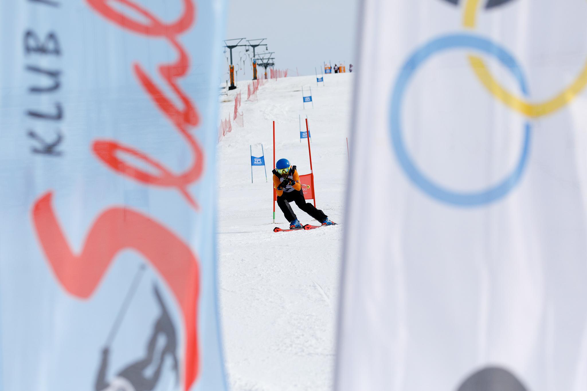 SlalomBlog2020 12