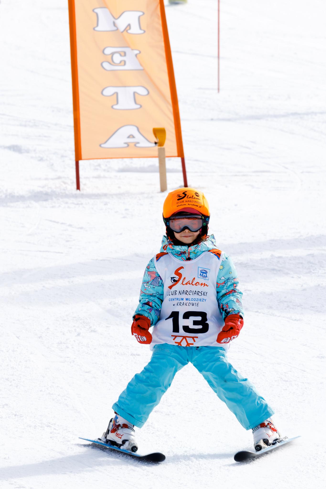 SlalomBlog2020 13