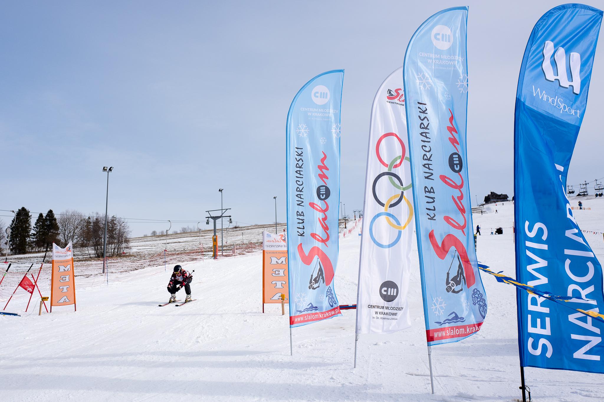 SlalomBlog2020 14