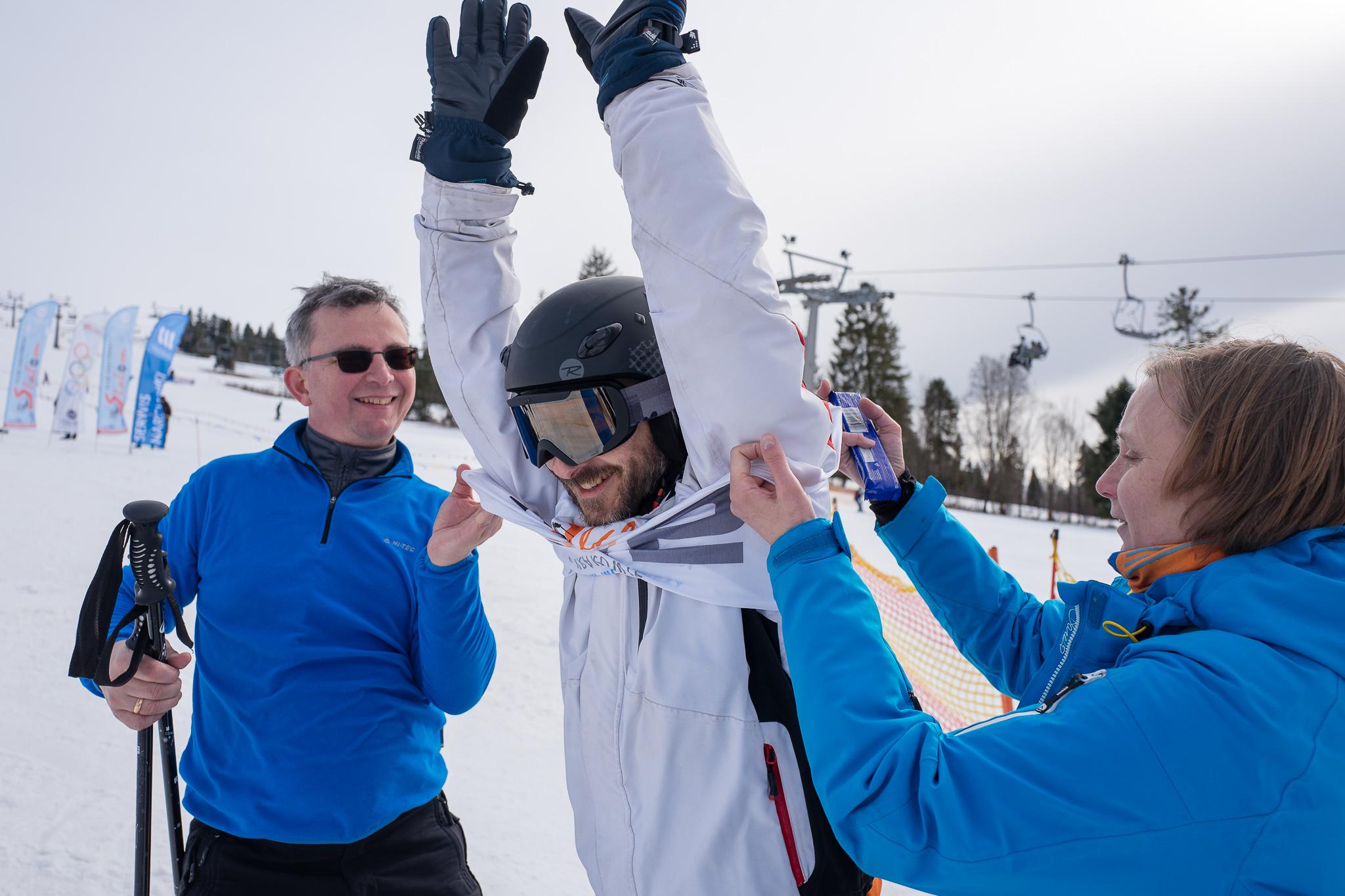 SlalomBlog2020 16