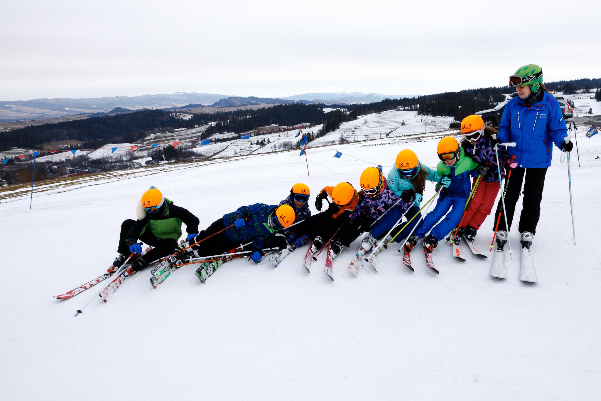 SlalomBlog2020 17
