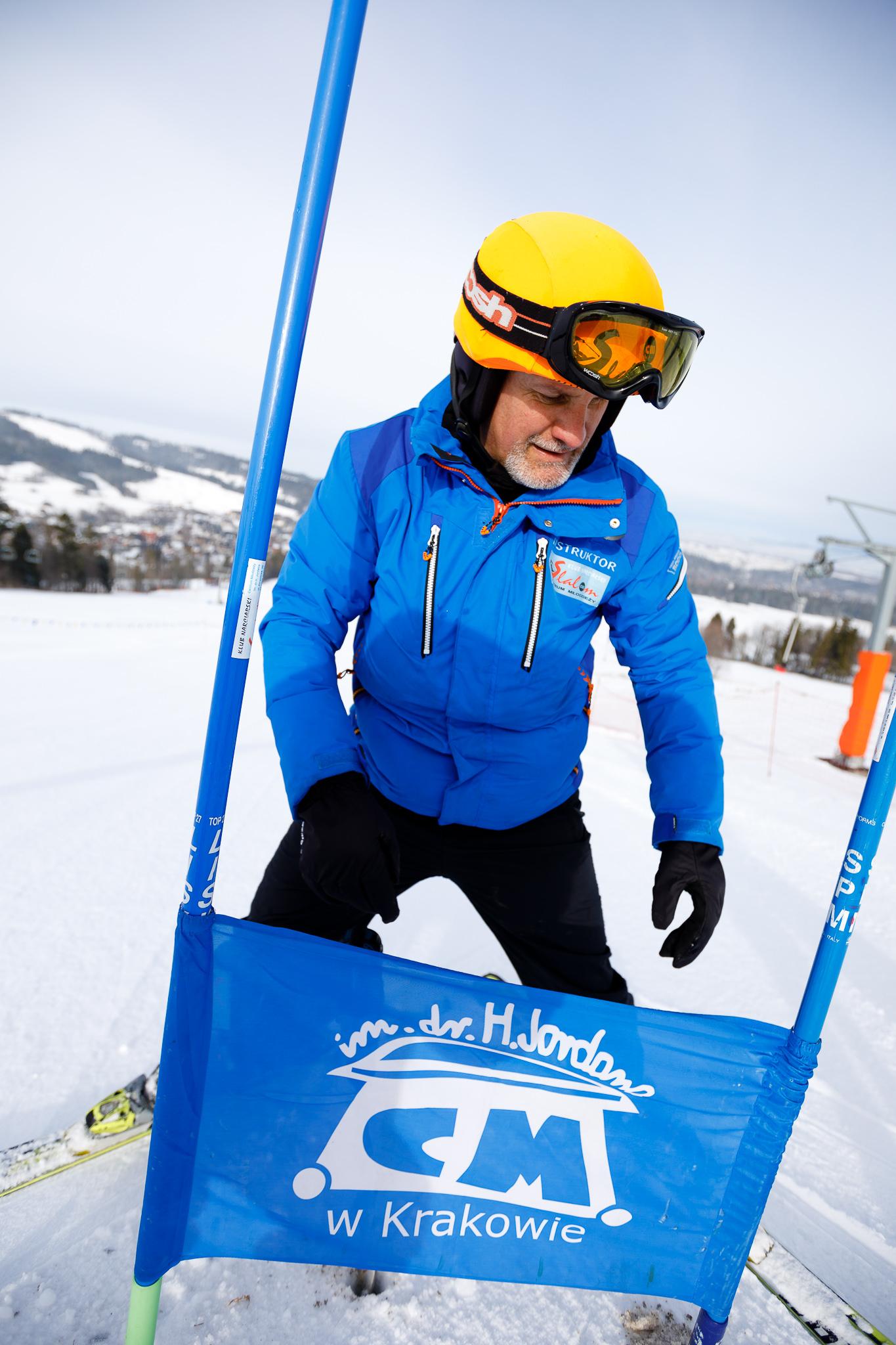 SlalomBlog2020 2