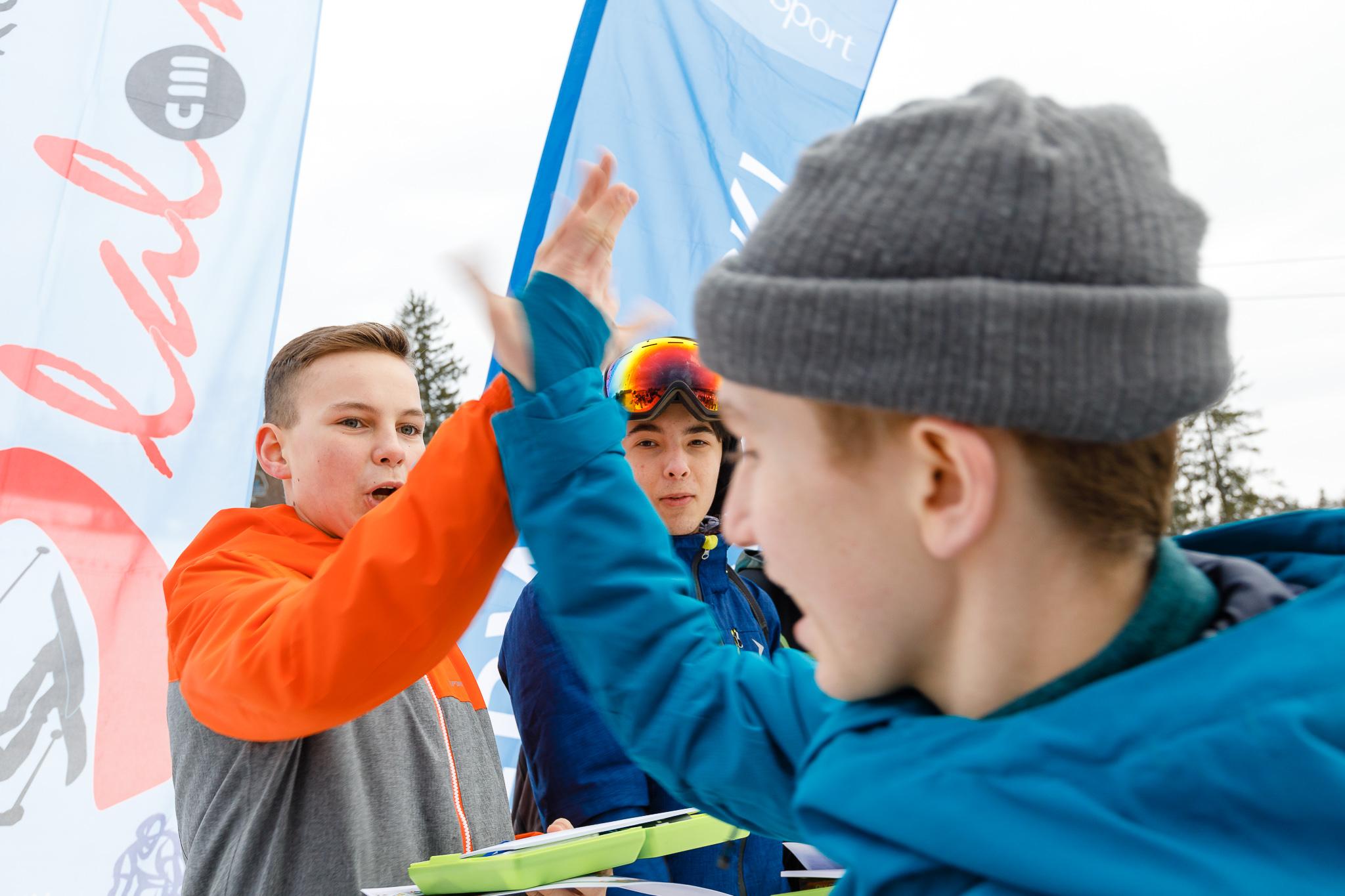 SlalomBlog2020 20