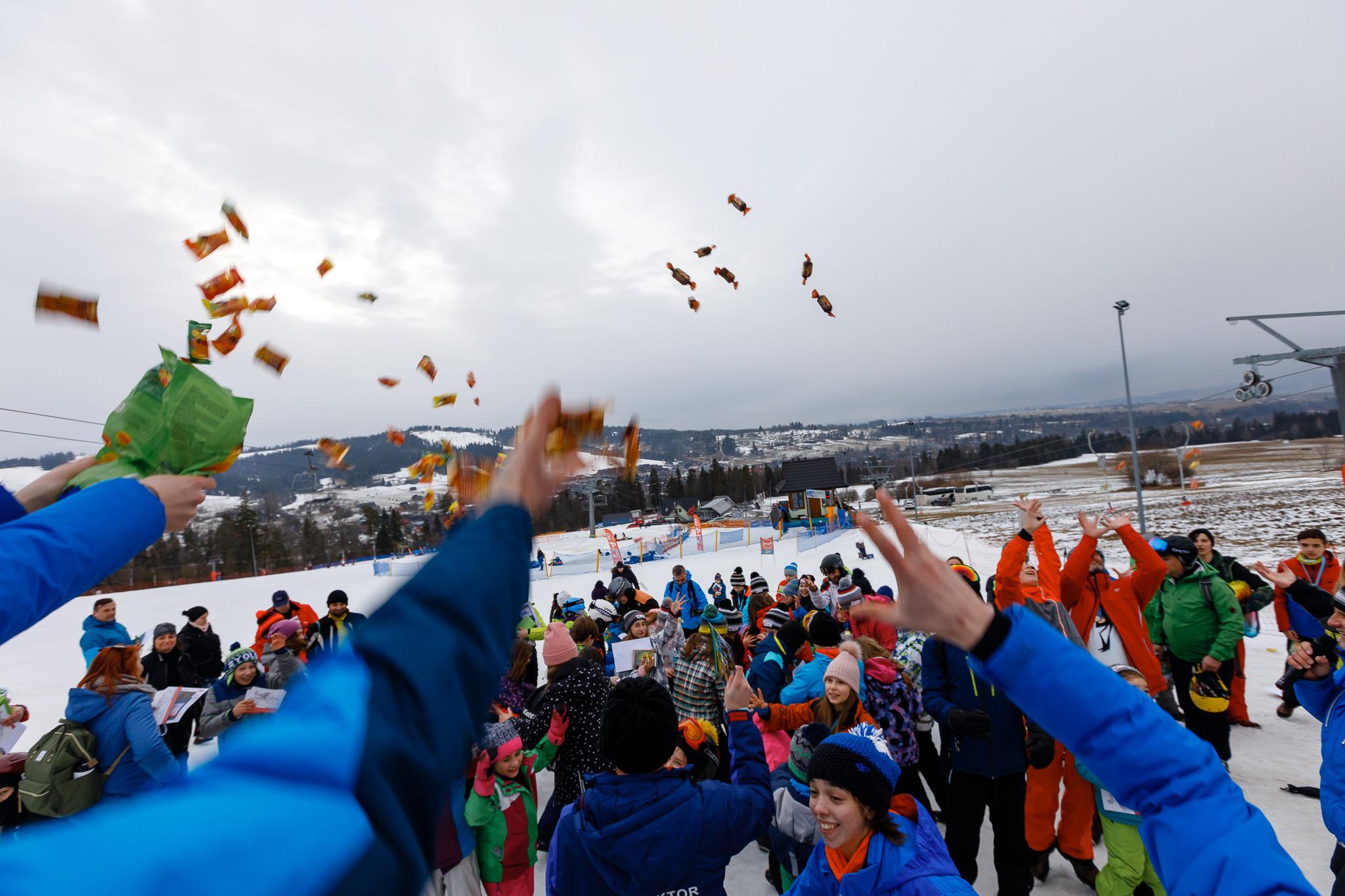 SlalomBlog2020 22