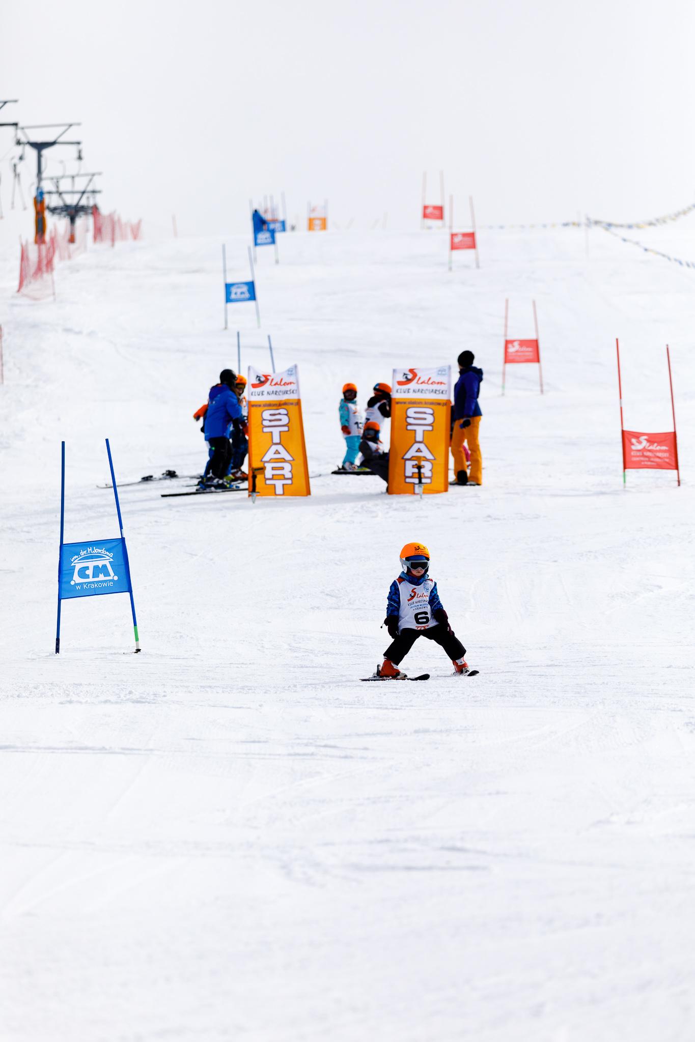 SlalomBlog2020 3