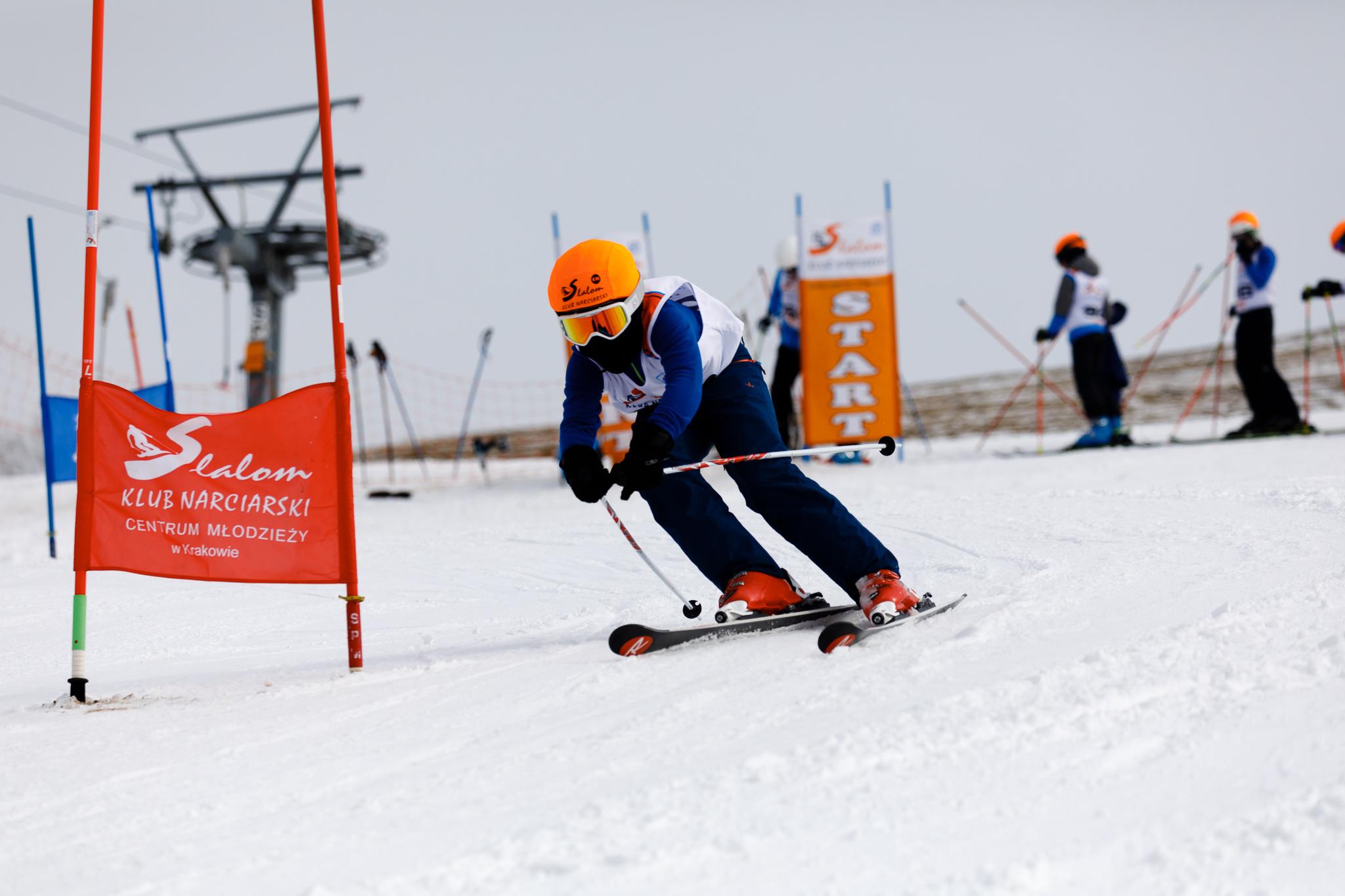 SlalomBlog2020 5