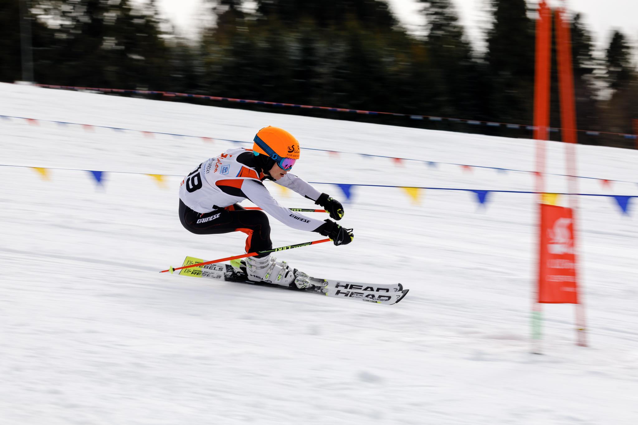 SlalomBlog2020 6