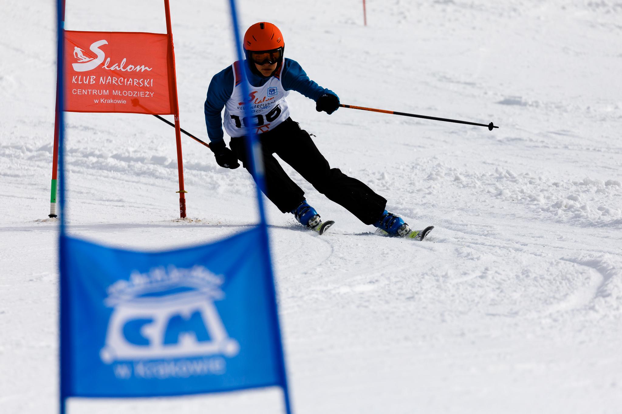 SlalomBlog2020 8