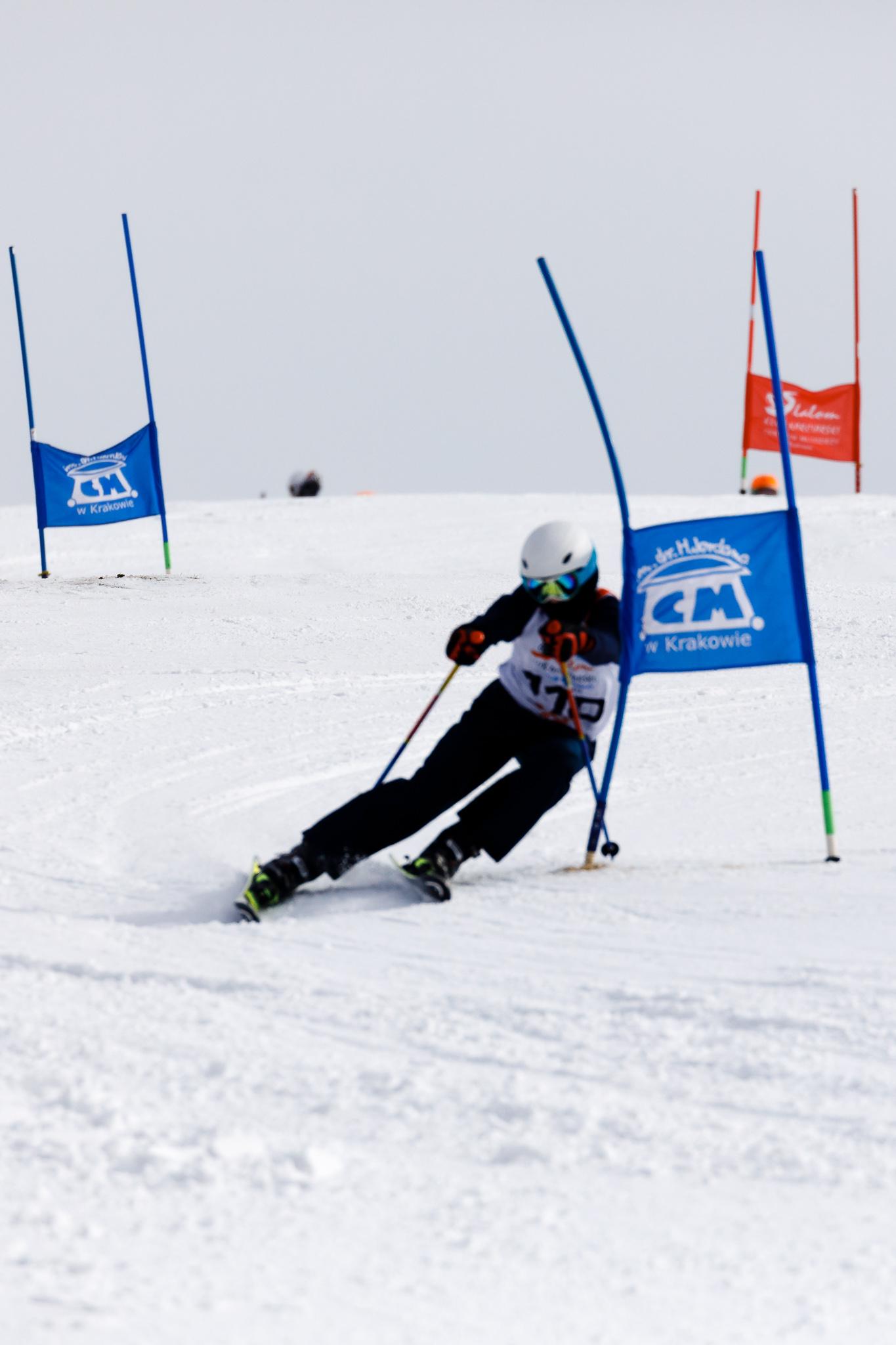 SlalomBlog2020 9