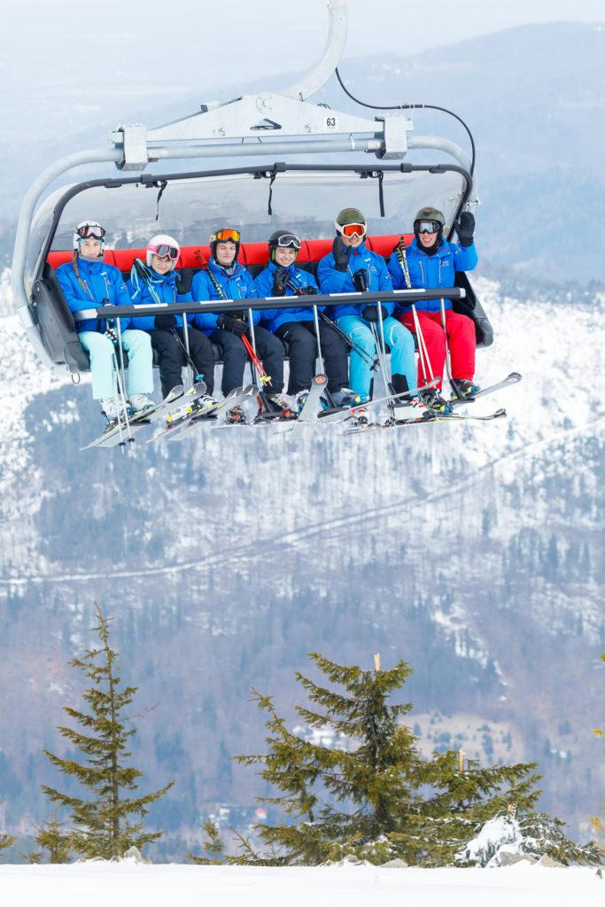 SlalomSzczyrk2019 10