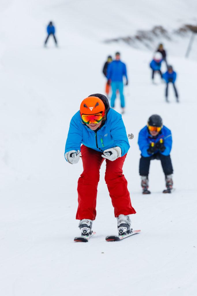 SlalomSzczyrk2019 11