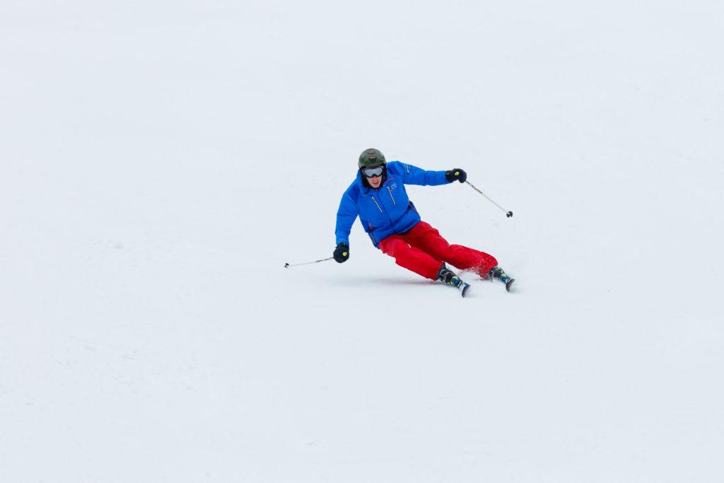 SlalomSzczyrk2019 14