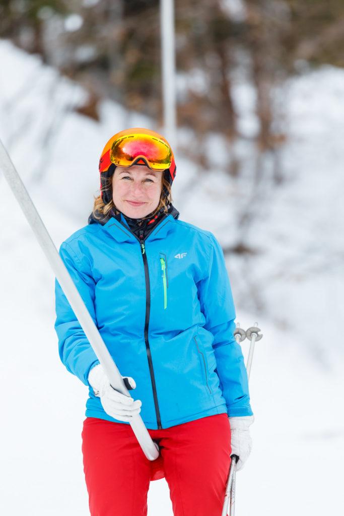 SlalomSzczyrk2019 20