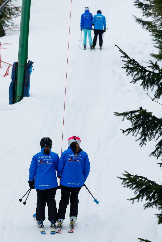 SlalomSzczyrk2019 25