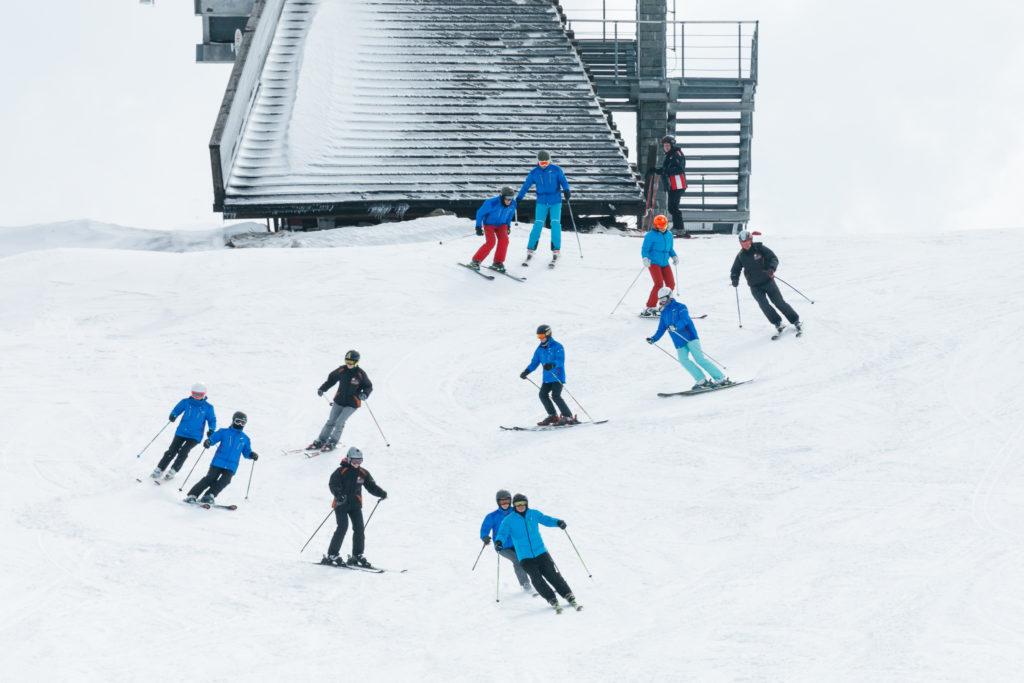 SlalomSzczyrk2019 32