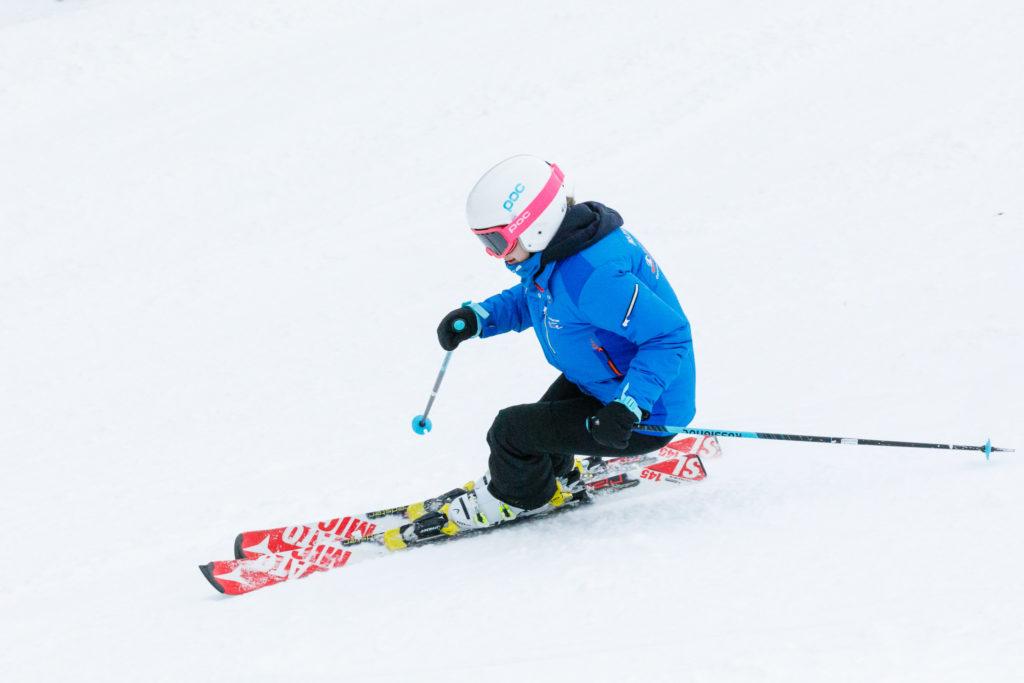 SlalomSzczyrk2019 56
