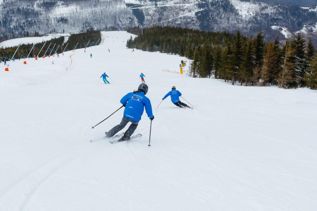 SlalomSzczyrk2019 6
