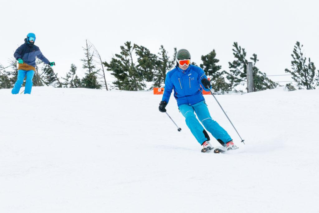 SlalomSzczyrk2019 62