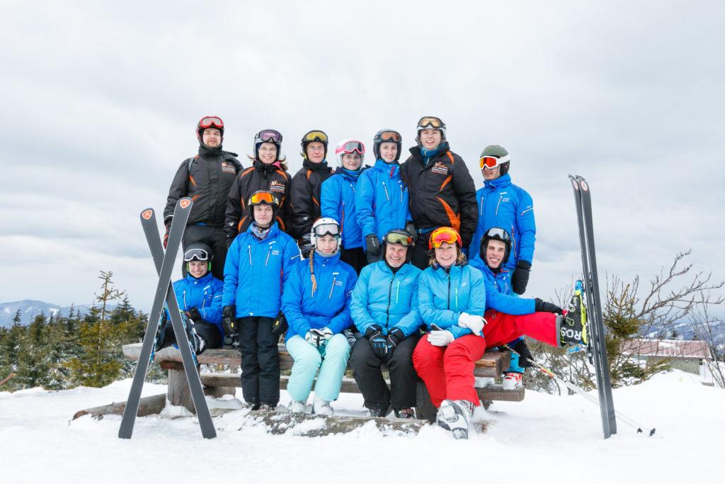 SlalomSzczyrk2019 66