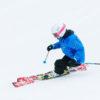 mini SlalomSzczyrk 1