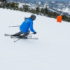 mini SlalomSzczyrk 2