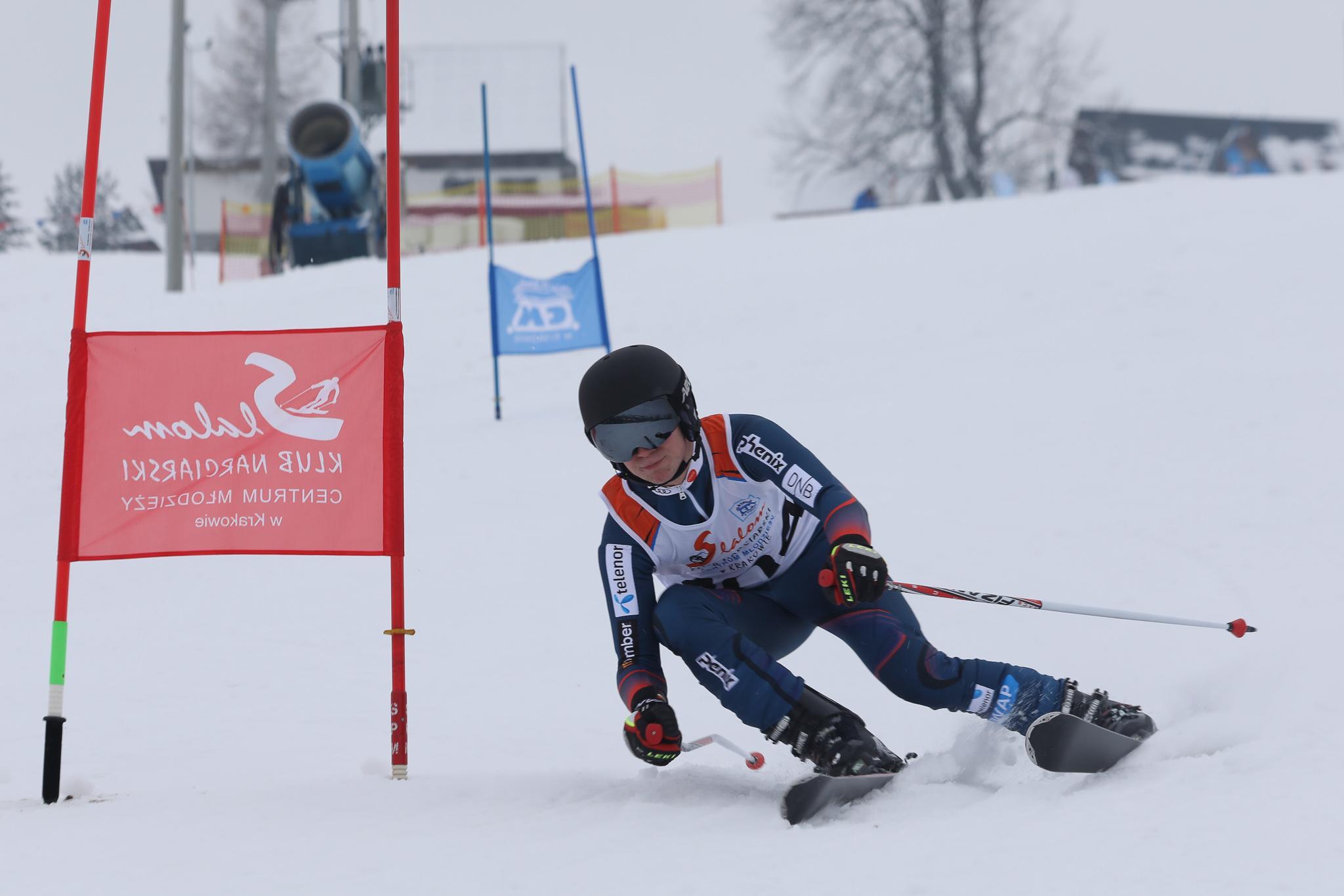 slalom2018v1
