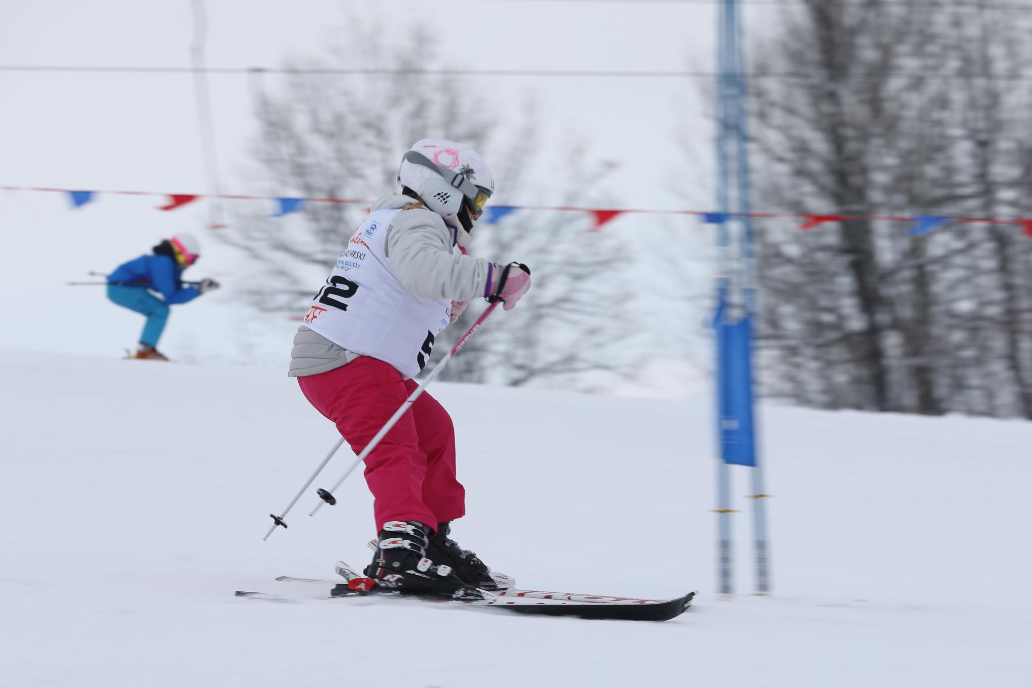 slalom2018v2